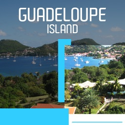 Guadeloupe Island Tourism Guide