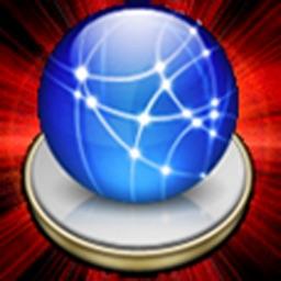 UnionCam for iPad