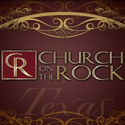 Church on the Rock App