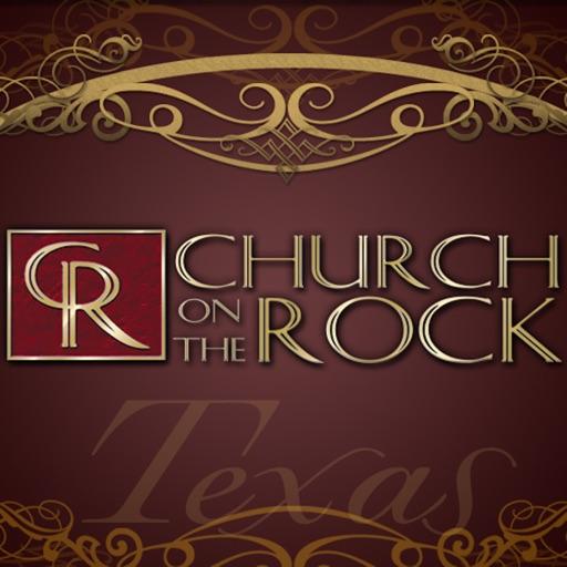 Church on the Rock App