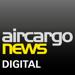 6.Air Cargo News