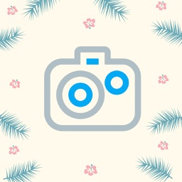 Mega Photo Camera