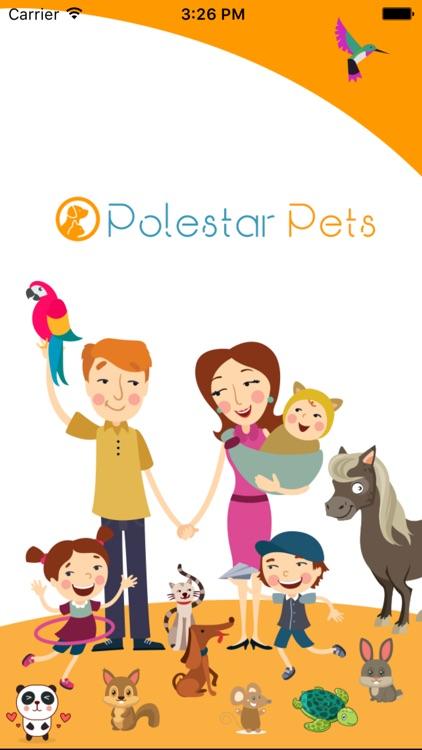 Polestar Pets