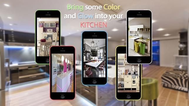 Kitchen Design Ideas 2017 On The