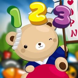 math early learning centre games for kids