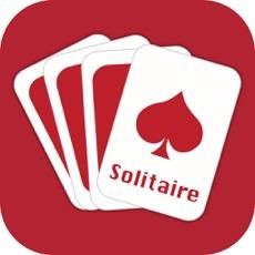 Activities of Solitaire Legend