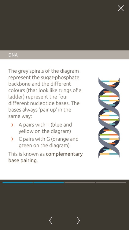 Biology: GCSE Science