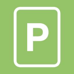 Street Parking Melbourne