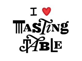 Introducing the Tasting Table Pun Pack - the best arsenal to garnish all of your iMessage conversations