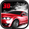 Black Chilli Games ( Top Free Addictive Arcade / Action 3D Car Racing Fun Game ) - Redline Race - Top 3D Car Stunt Racing Games artwork