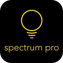 Spectrum Pro