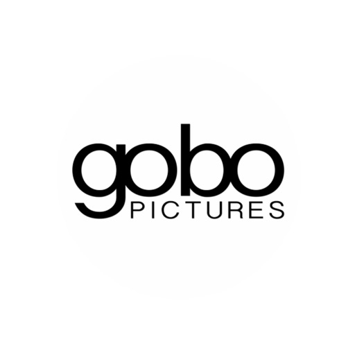 gobopictures Bobingen icon