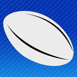 Rugby Coach Elite