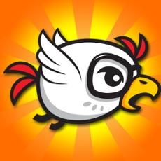 Activities of Geeky Birdy Game