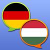 Német Magyar szótár - Wörterbuch Deutsch Ungarisch