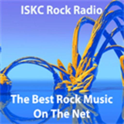 ISKC Rock Radio