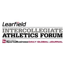 Intercollegiate Athletics Forum