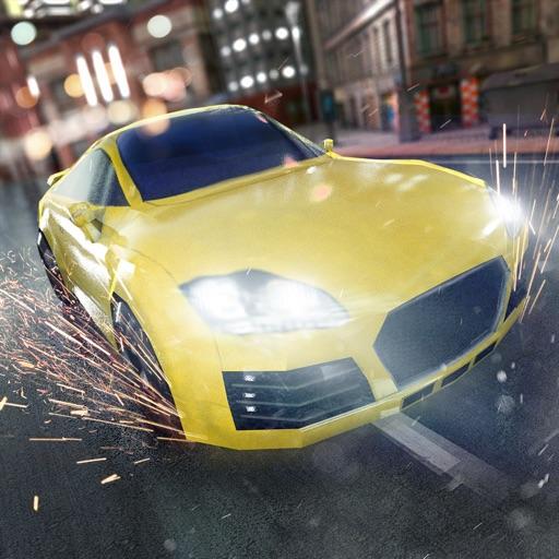 машина гонки игра: бесплатно автомобиль гонщик игр