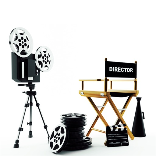 How to become a Director:Practical Handbook,Guide