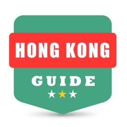 Hong Kong travel guide and map offline,hongkong maps metro,international airport transport, Hong Kong city guide,Hong Kong underground subway traffic map & sightseeing information trip advisor, lonely planet traveller