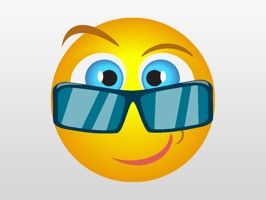 Emoticons Stickers is a fun stickers pack