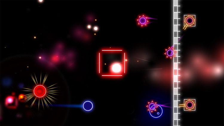 Ellipsis - Touch. Explore. Survive. screenshot-3