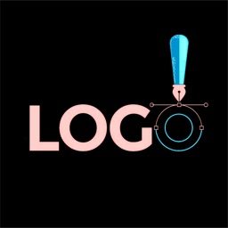 Logo for Designers-Beginners Guide and Design Tips