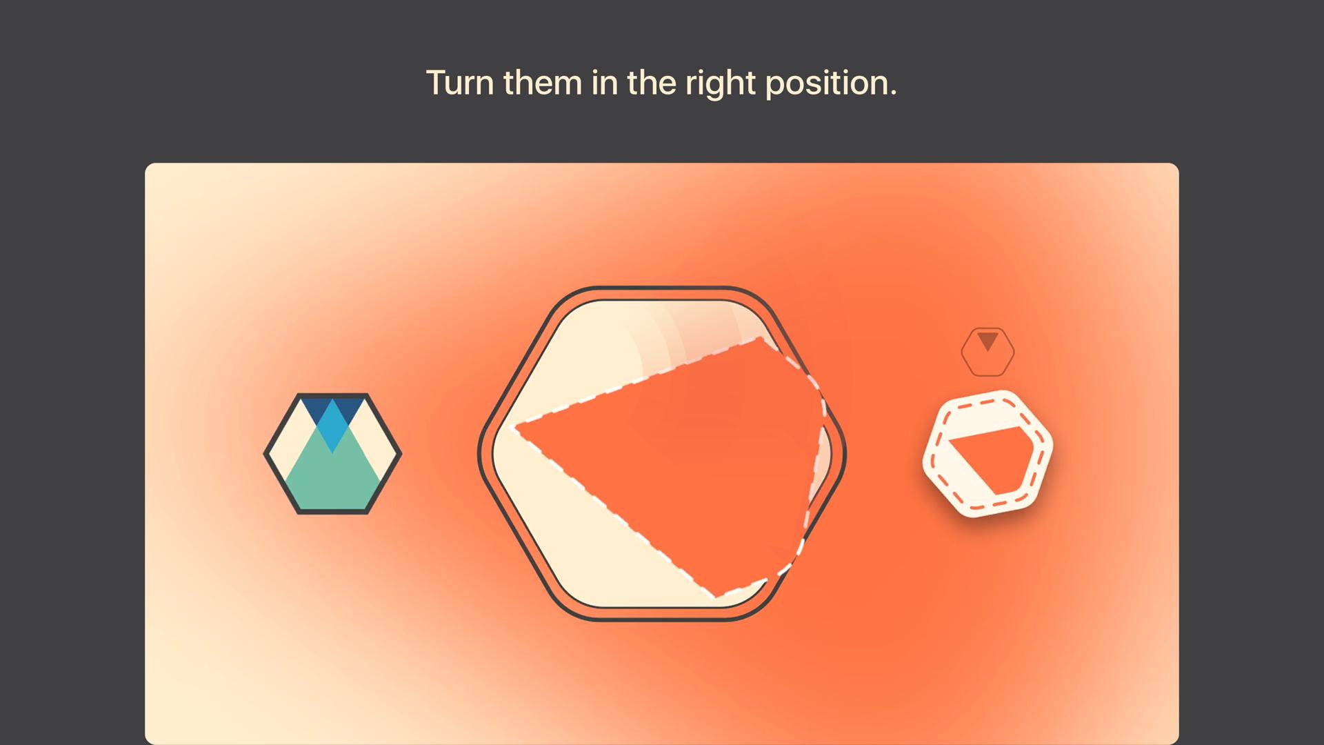 Colorcube screenshot 12