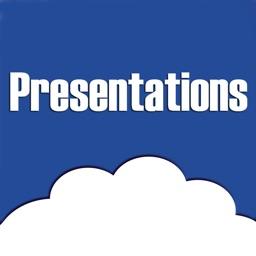 Presentations XL
