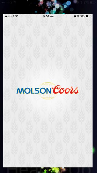 Heads-Up Screenshot on iOS