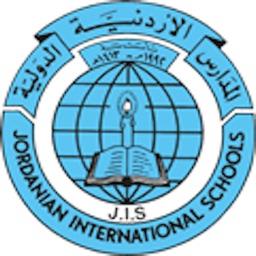 JIS School