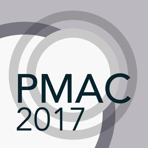 PMAC 2017