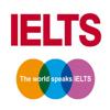 IELTSライティングテスト、研究ガイドと用語