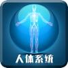 人体系统/结构/部位/奥秘-全套人体解剖