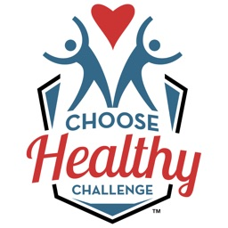 Choose Healthy Challenge