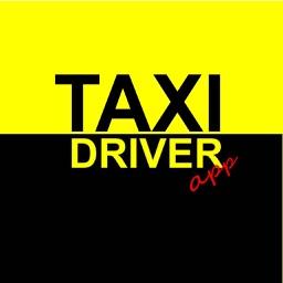 Taxi Driver App 2