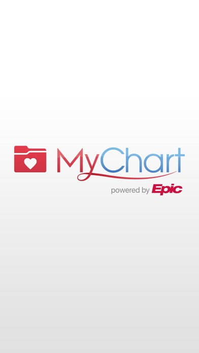 download MyChart apps 1