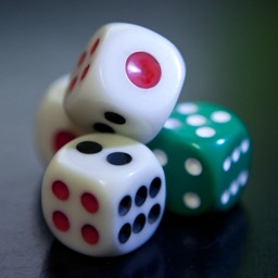賭場遊戲 簡明指南