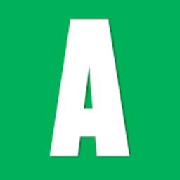 The Advocate Magazine