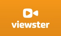 Viewster - Anime, Gaming & Fandom TV