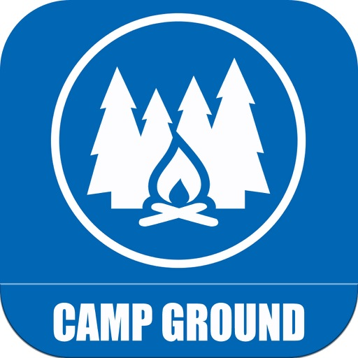 USA and CANADA Campgrounds Locater - Go Camping