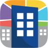 Edifito-App