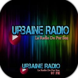 Urbaine Radio FM