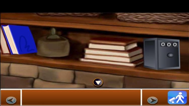 Crime Scene Investigation : 2 screenshot-3