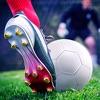 Hot Soccer FreeKick Asia 3D