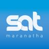 SAT Maranatha