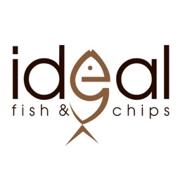 Ideal Fish & Chips
