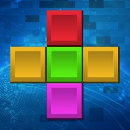 Pieces - A Blocks Puzzle
