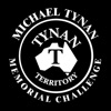 Michael Tynan Memorial Challenge - Oct. 2016