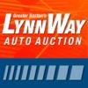Lynnway